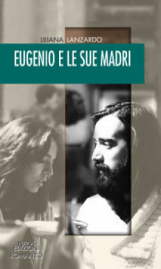 Eugenio e le sue madri