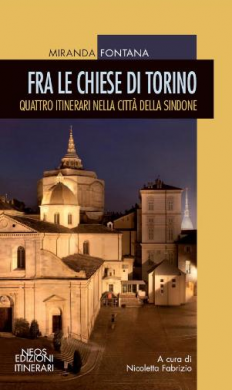 Fra le chiese di Torino